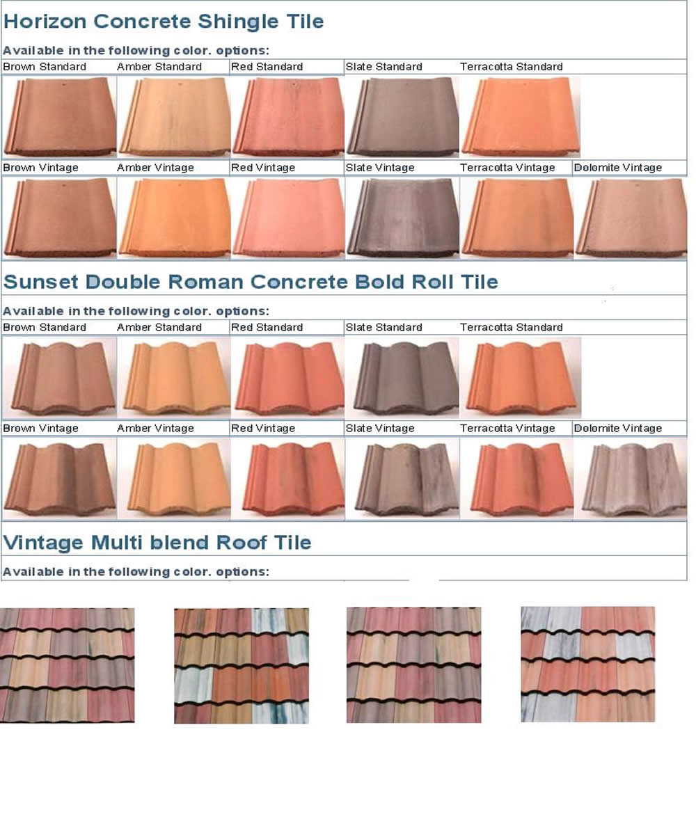 roof tiles prices south africa tile design ideas